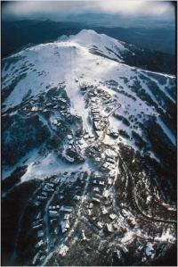 overhead_view_of_mt_buller_gallerylarge