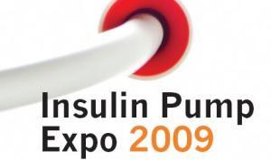 pump-expo